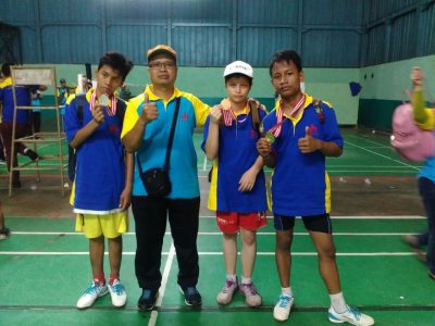 Mira-Mulya-Juara 1-Lari100M